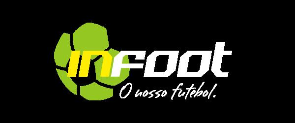 InFoot